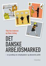 Det danske arbejdsmarked